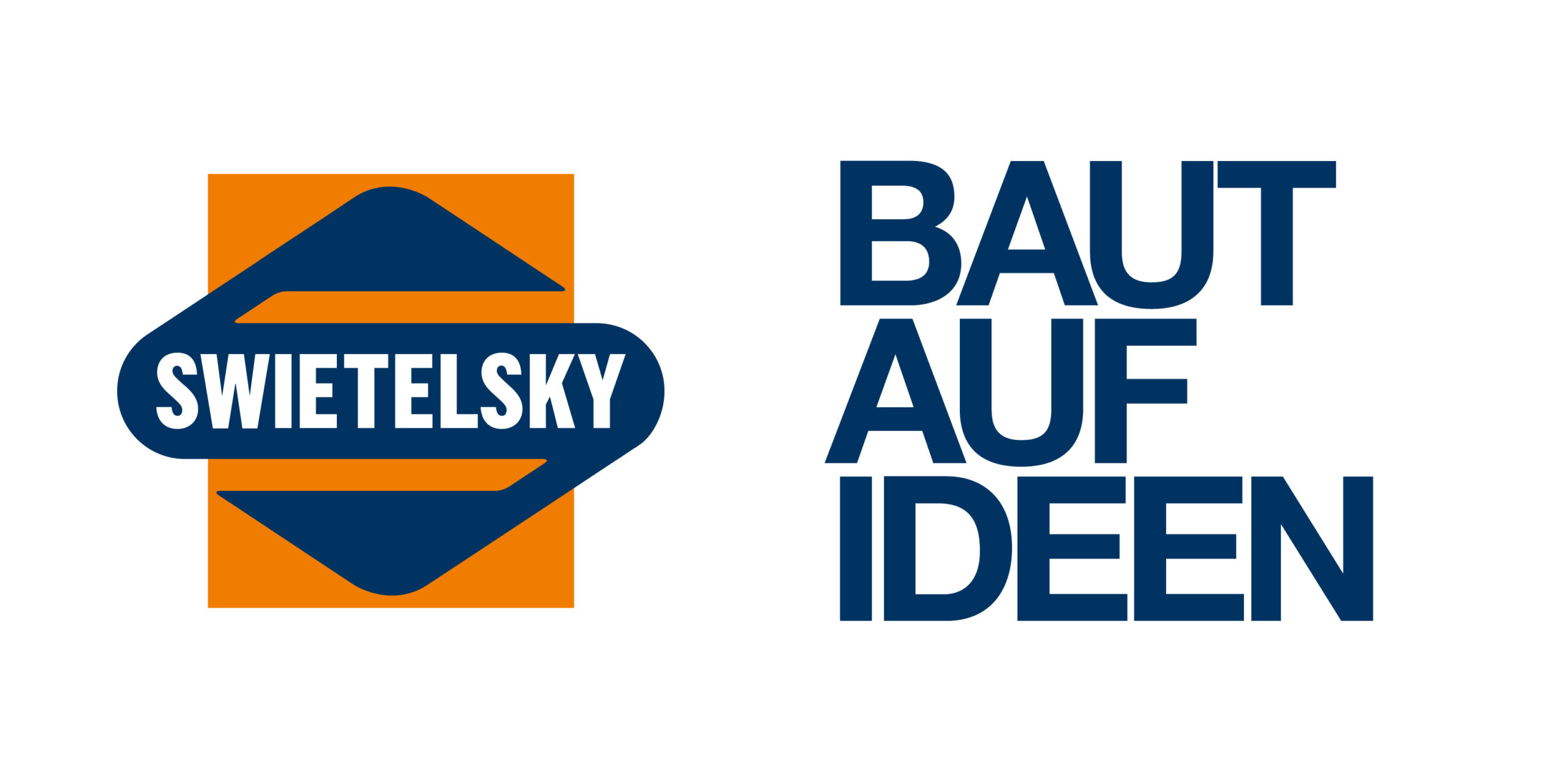 Logo Swietelsky AG